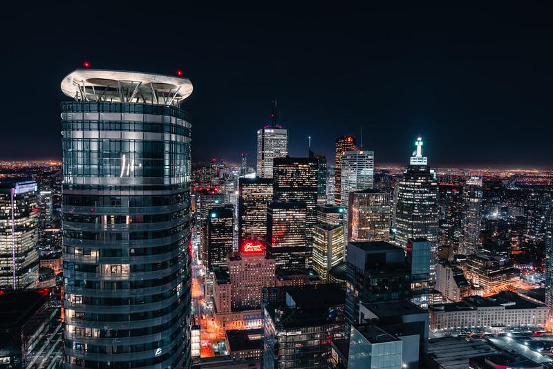 CitySkylineWide.jpg