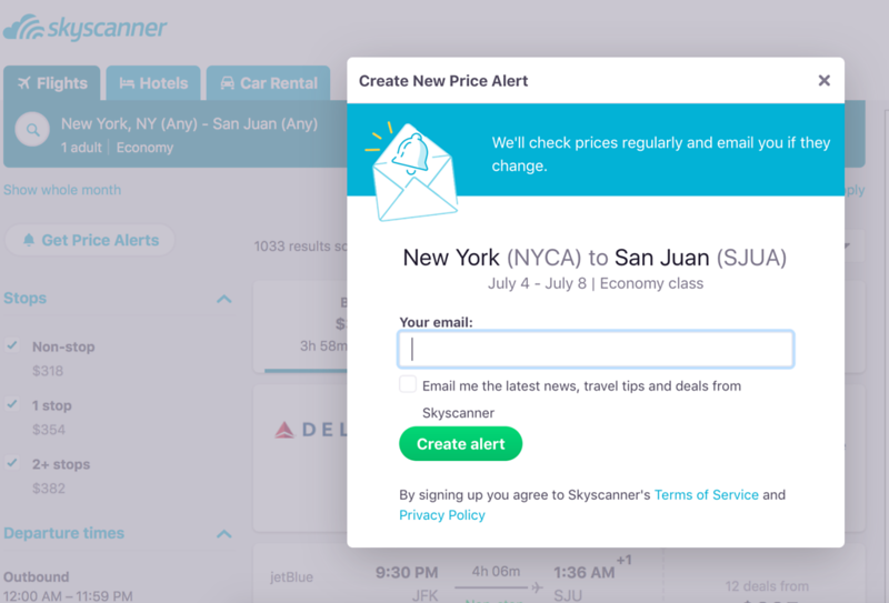 SkyScanner Price Alerts (1).png