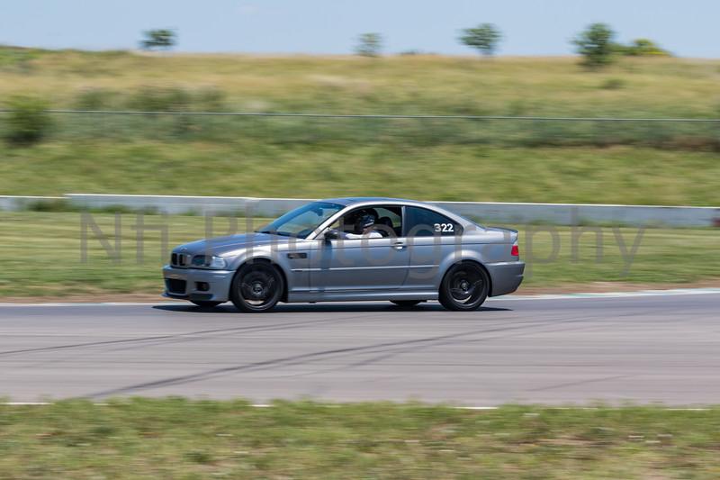 Group 3 Drivers-129.jpg