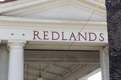 20150719 Route 2 REDLANDS