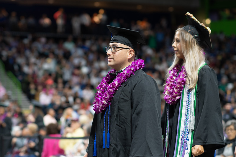 2019_0511-SpringCommencement-LowREs-0160.jpg