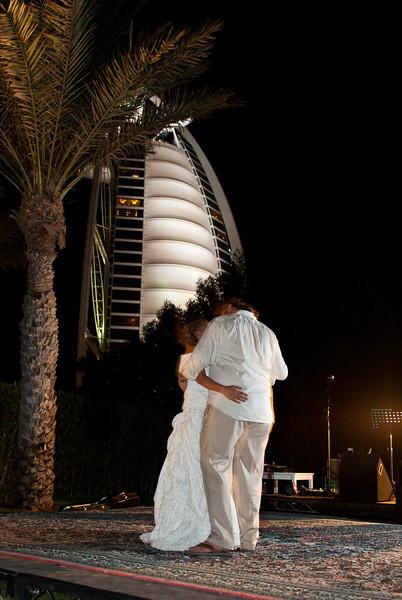 Wedding_2044.jpg