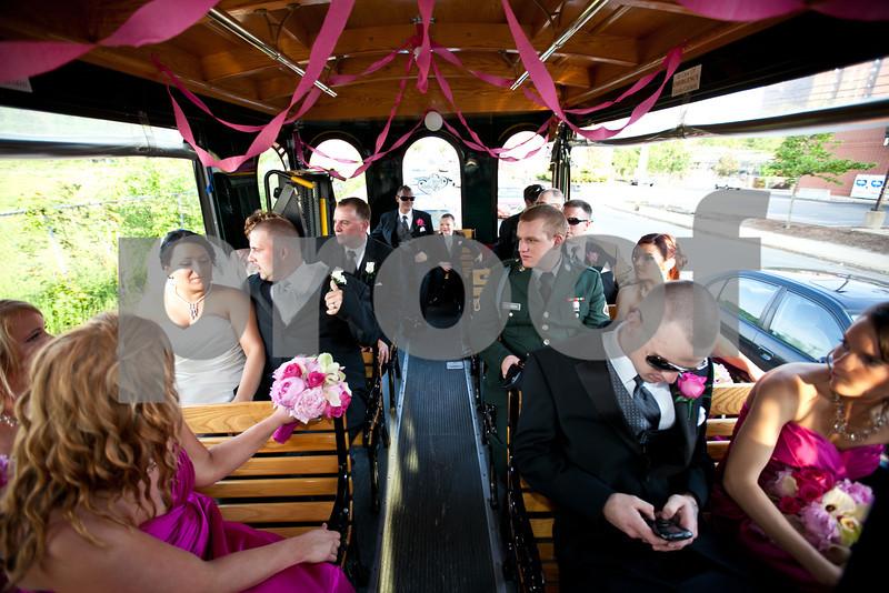Mizioch Wedding-293.jpg