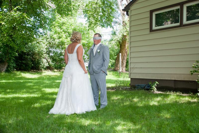 Mandy&Ryan-10.jpg