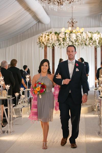 LeCapeWeddings Chicago Photographer - Renu and Ryan - Hilton Oakbrook Hills Indian Wedding -  750.jpg
