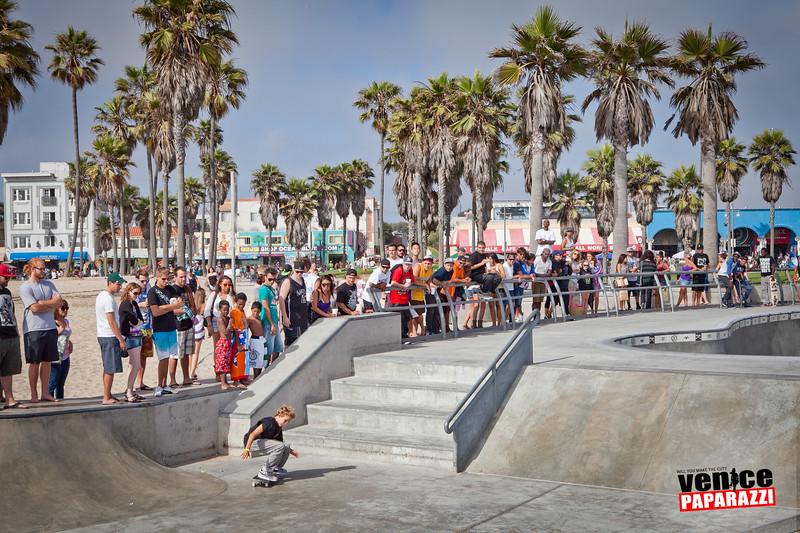 Venice Beach Fun-309.jpg