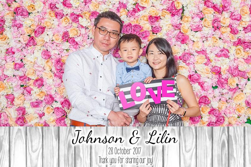 Johnson & Lilin-73.JPG
