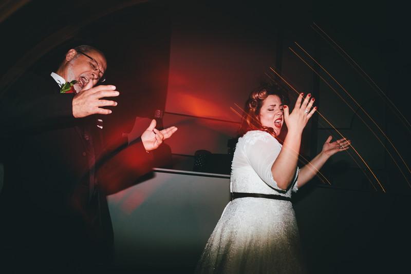 Le Cape Weddings_Natalie + Joe-514.jpg