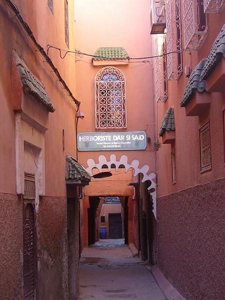 451_Marrakech_Le_Mellah_Le_quartier_Juif.jpg