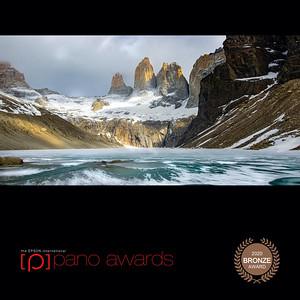 Epson International Pano Award 2020