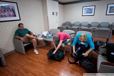 2010 06 28 John David at Hospital Day 1