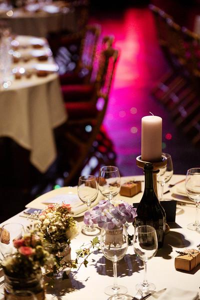 Awardweddings.fr_Maria and Vladimir_0798.jpg