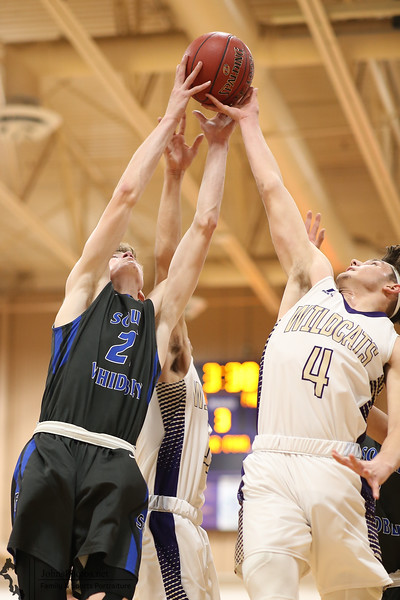 BBB 2019-12-13 South Whidbey at Oak Harbor - JDF [136].JPG