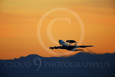 ARTY: Artistic Military Airplane Pictures; Beautiful Military Aircraft Pictures