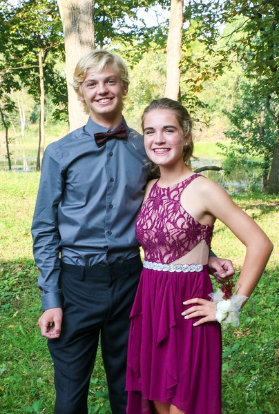 Home Coming 2016 (10 of 51).jpg