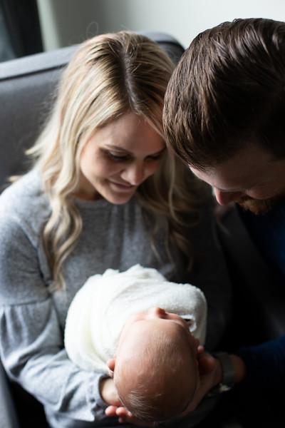 Beckett Newborn-85.jpg