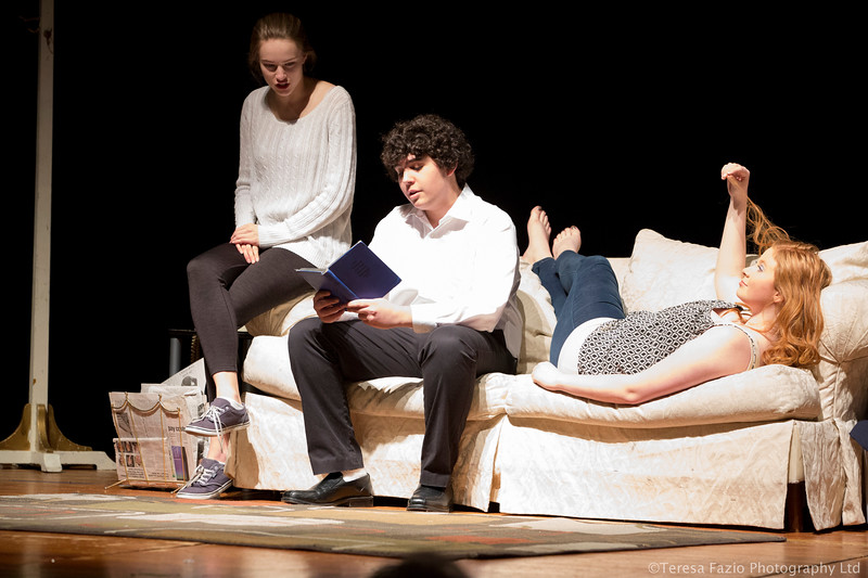BHS One Acts Jan 2017 (83).jpg