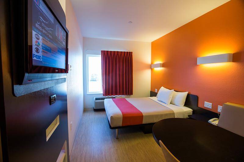 motel6_alliance0003.jpg