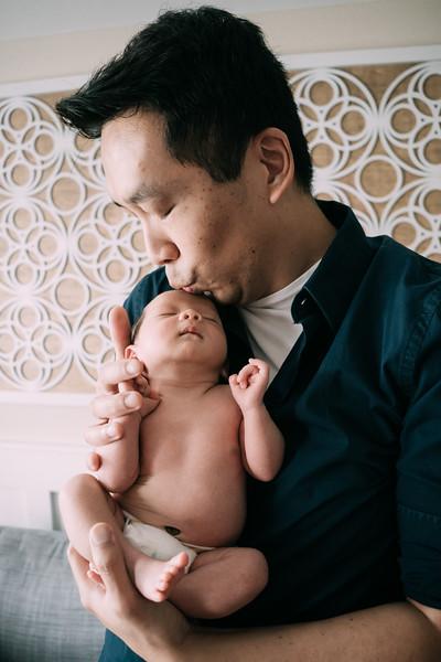 Zachary One Month-38.jpg