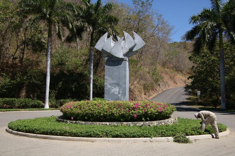 2020 Costa Rica 0542.JPG