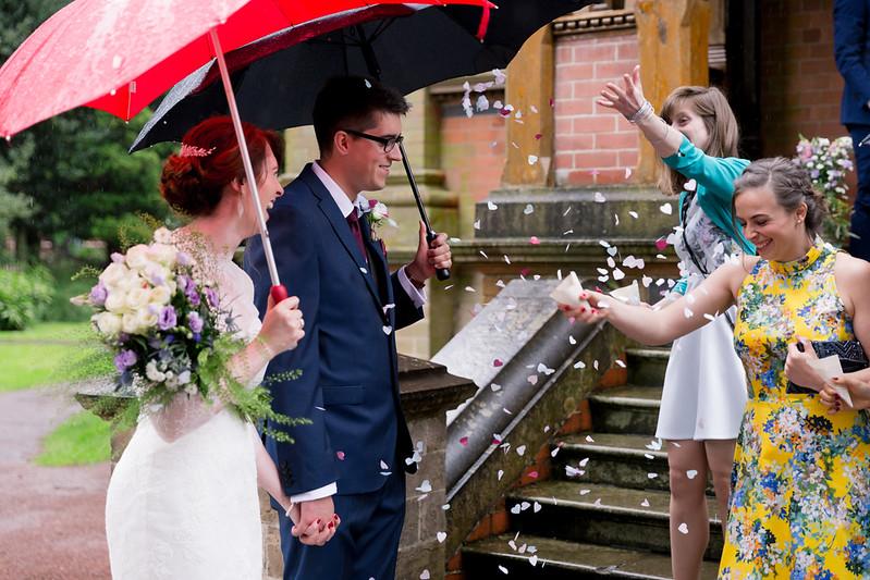 Steph and Joshua's Wedding 0478.JPG