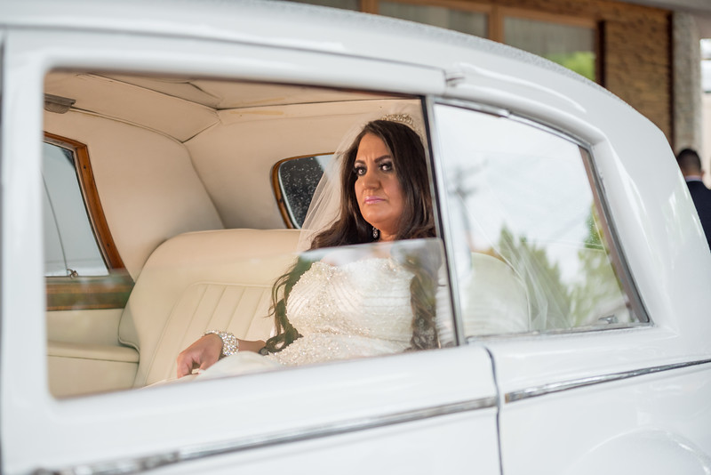 Lumobox Wedding Photo-36.jpg