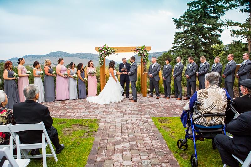 20170929_Wedding-House_0628.jpg