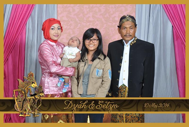 Dyah+Setyo_20140510_184251.jpg