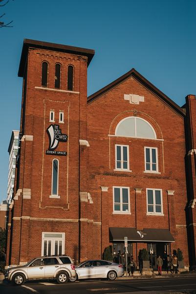NashvilleWeddingCollection-21.jpg