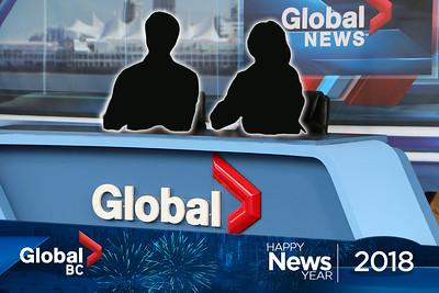 Global BC NYE 2018