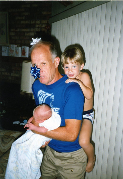 family pics 089.jpg