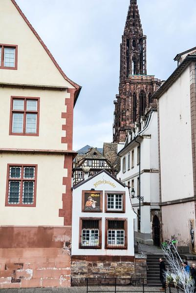 Strasbourg-44.jpg