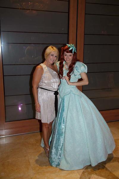 DisneyThree580.jpg