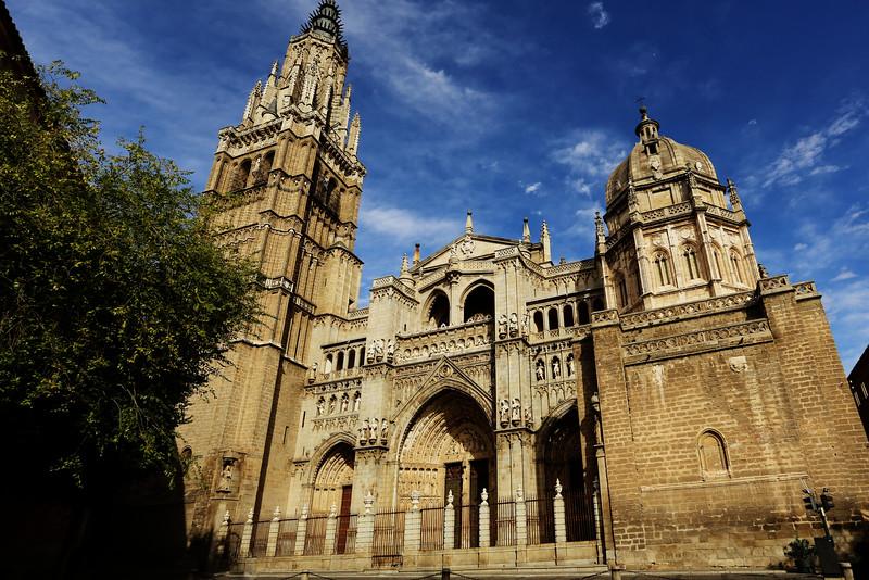Spain22_Toledo.jpg