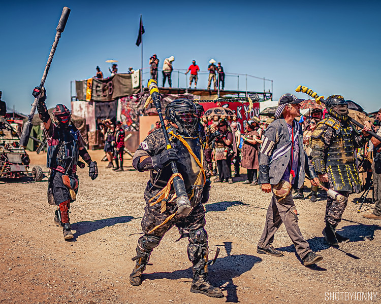 20190925-WastelandWeekend-3340.jpg