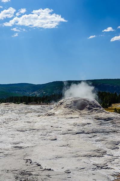 20130816-18 Yellowstone 181.jpg