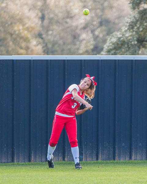 Judson JV at Smithson Valley-7442.jpg