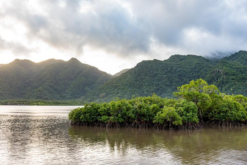 20 - American Samoa - June '16.jpg