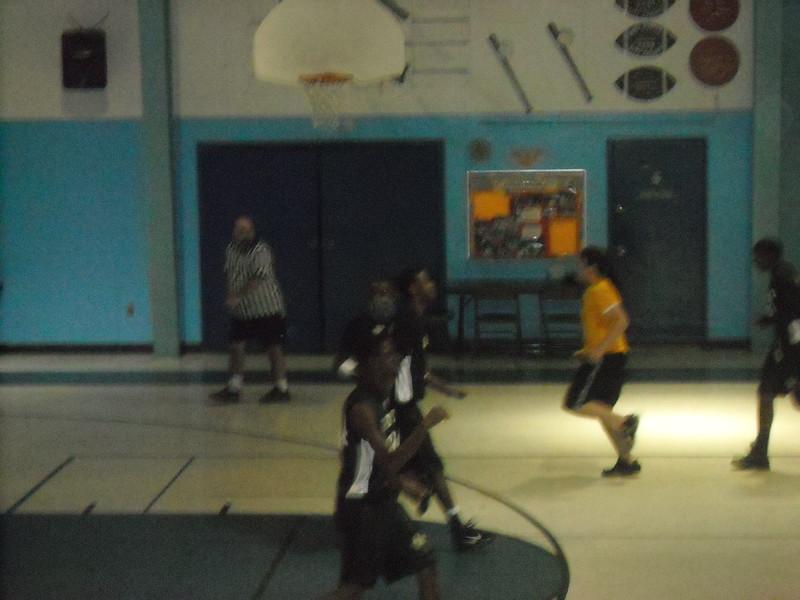 Basketball Game 022.JPG