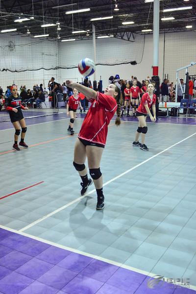 VolleyBall 12N Garland day1 -224.jpg