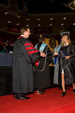 LIT Graduation 2 2011