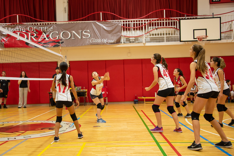 MS Girls Volleyball-Athletics-YIS_7620-2018-19.jpg
