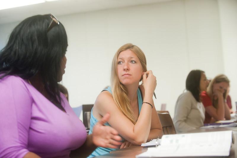 05_31_11_nursing_classroom-4110.jpg