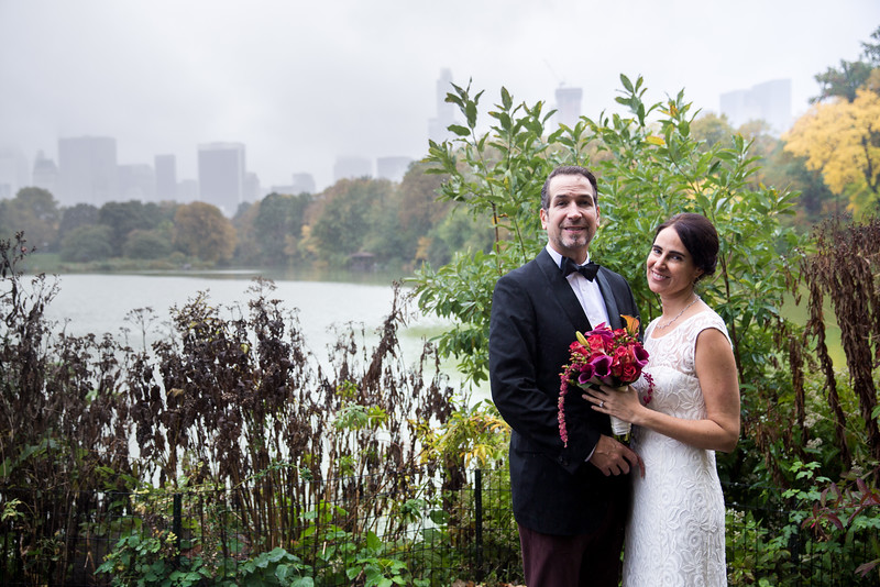 Central Park Wedding - Krista & Mike (64).jpg