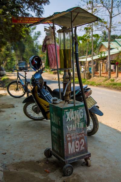 Vietnam-161.jpg