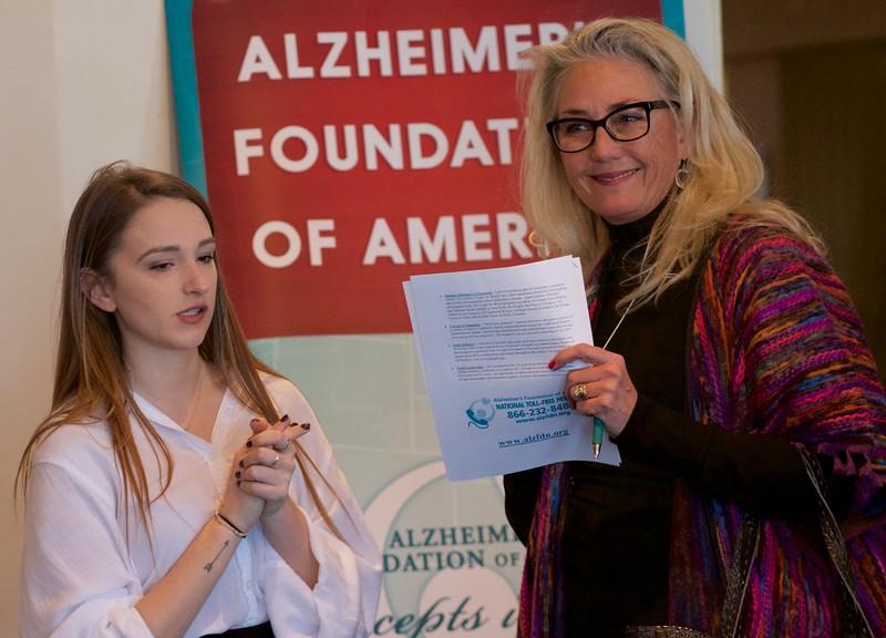 AlzheimersFoundationSDevent 28.jpg