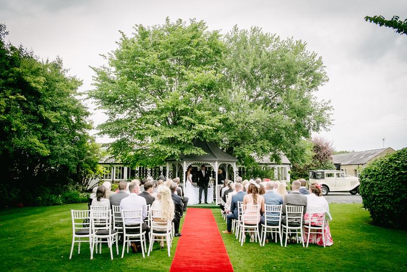 Blyth Wedding-141.jpg