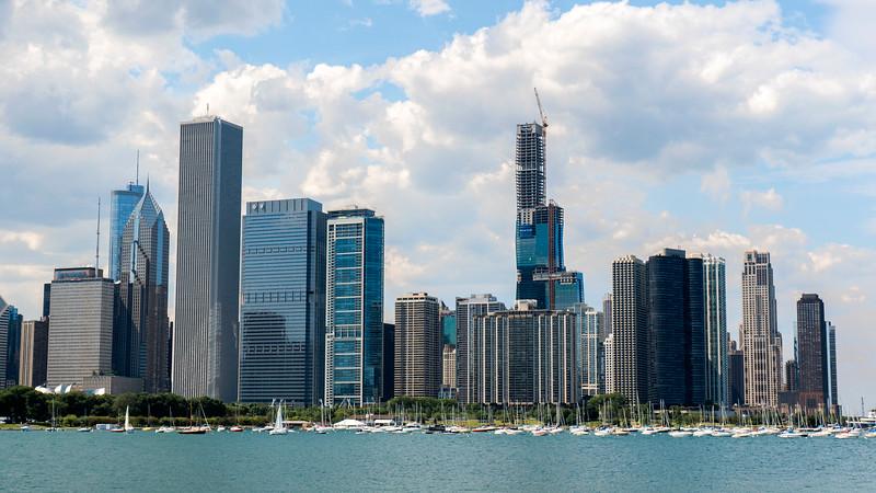 Chicago-FerrytoNavyPier03.jpg