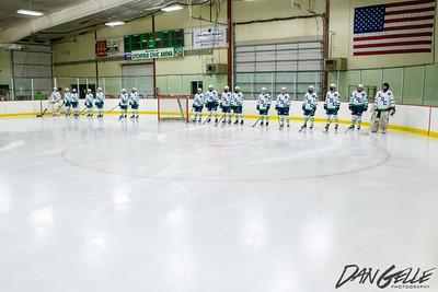 2020-21_LDC_Girls_Hockey