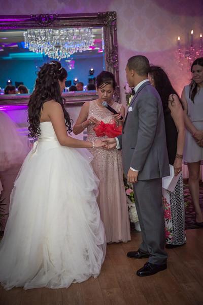251_speeches_ReadyToGoPRODUCTIONS.com_New York_New Jersey_Wedding_Photographer_JENA9619.jpg